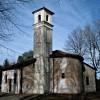 La Cappella Campestre dei Santi Vittore e Corona